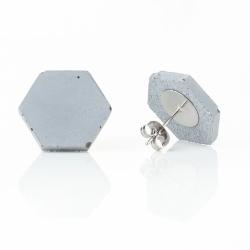GECON hexagon