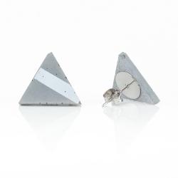 Trojúhelník PRINT